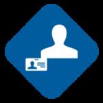 Cardholder Self Service Module