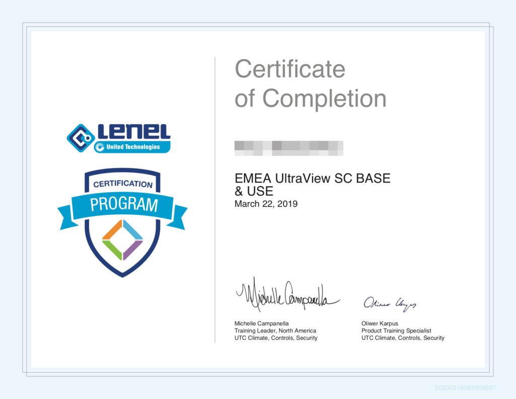 EMEA_UltraView_SC_BASE_&_USE
