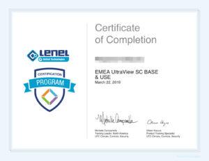 EMEA_UltraView_SC_BASE_&_USE-2