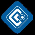 Lenel® BlueDiamond™ Mobile