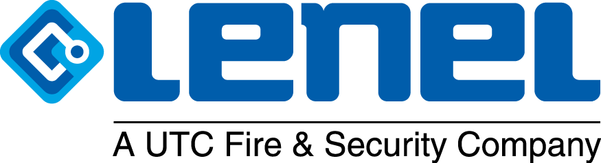 Lenel_logo