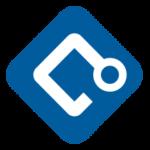OnGuard Visitor Self Service App