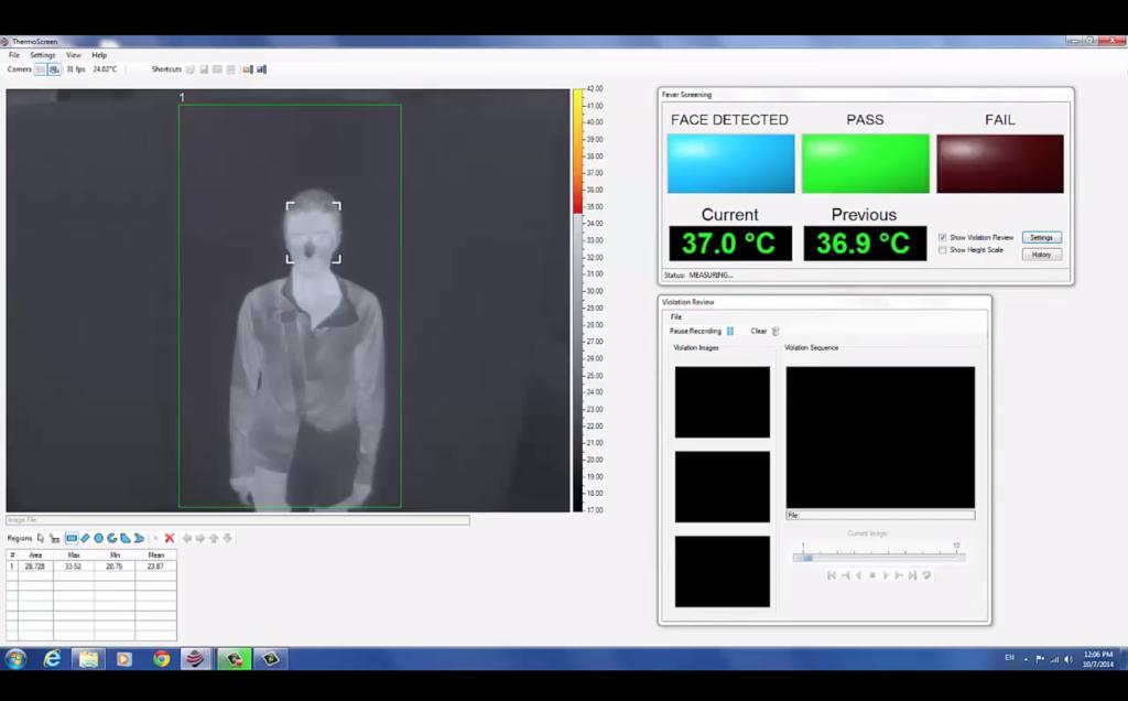 Screenshot 2020-03-12 at 11.51.09 AM