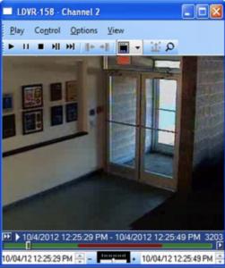 Zrzut ekranu 2019-08-22 o 10.24.11