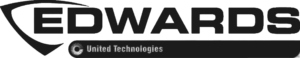 edwards_logo