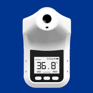 termometr-bezdotykowy-K3-Pro-miniatura